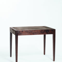AB Side Table