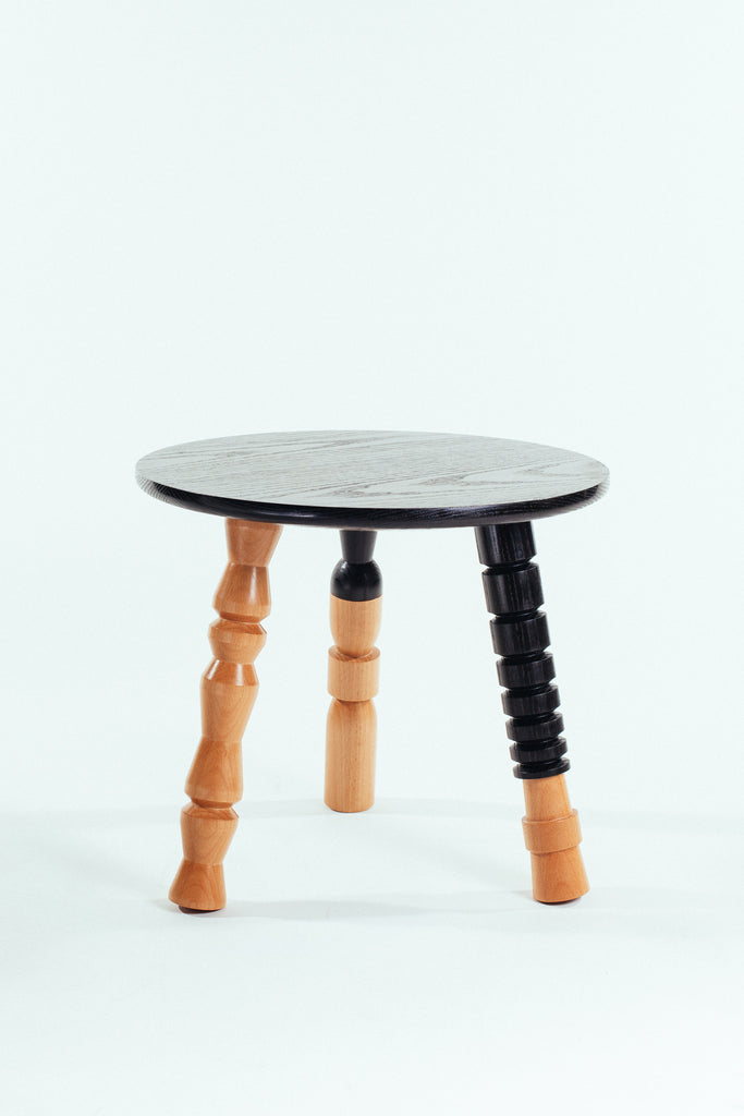 Mix Up Side Table - Small