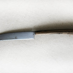 Pointed Cheese/Paring Knife #6