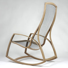 Rocking Chair #2