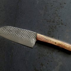 Chef Knife #3