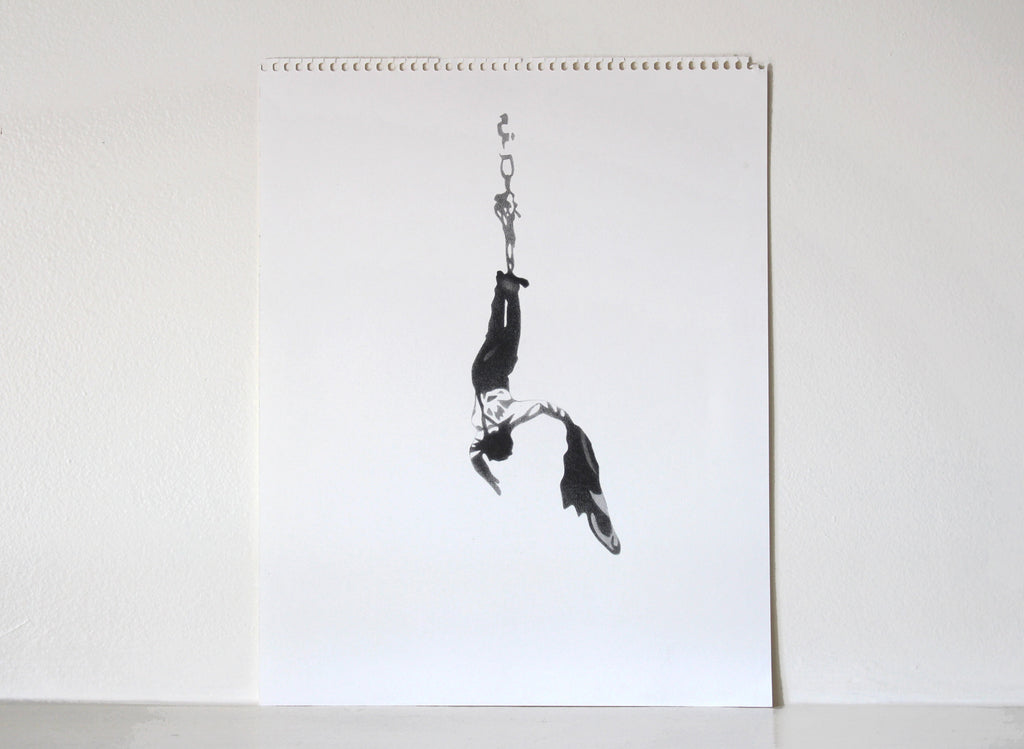 Untitled (hanging)