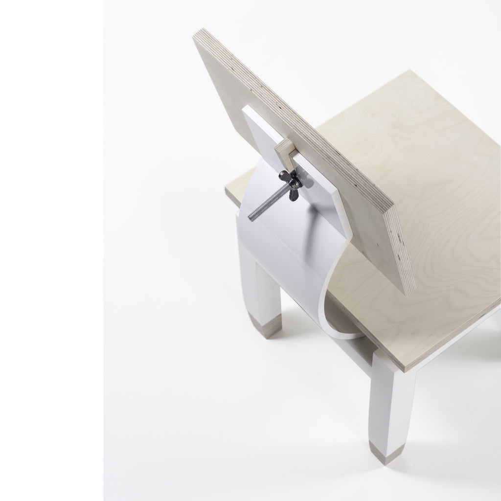 chair[dot]multi-ply