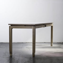 TABLE [DOT] MULTI-PLY