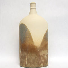 Landscape Bottle