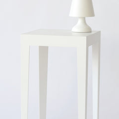 Opposite Day (Lamp Table)