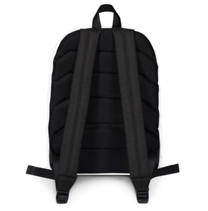 OW Backpack