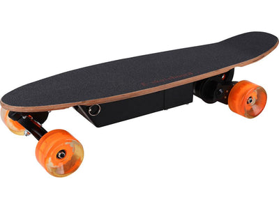 100w Street Kid's Electric Skateboard Electric Skateboard MotoTec