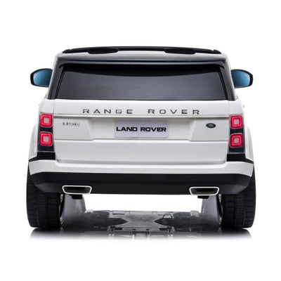 Range Rover Vogue 2 Seater Ride-on Kids Car SUV