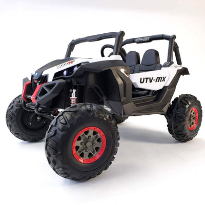 12v Electric Kids 4 Motor Ride-on Buggy ATV - FREE SHIPPING