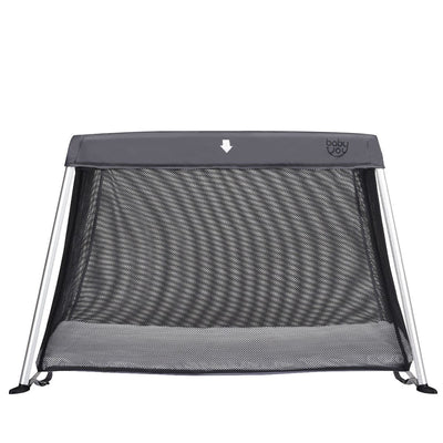 Portable Lightweight Baby Playpen Playard with Travel Bag - FREE SHIPPING
