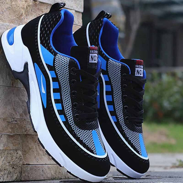 Men's Sports Footwear Running Shoes
