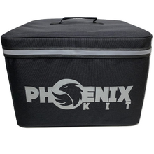 Load image into Gallery viewer, 72-hour Phoenix Kit™