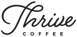 Thrive Coffee