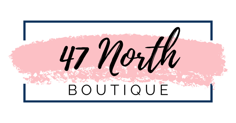 47° North Boutique