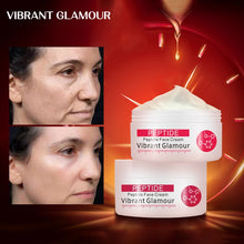 Load image into Gallery viewer, Face Cream Anti Aging