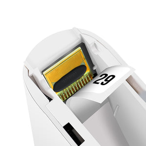 Label Printer Bluetooth - Thermal Label Printer