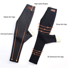 Load image into Gallery viewer, High Waist Skinny Pants women - Buy 2 Free Shipping