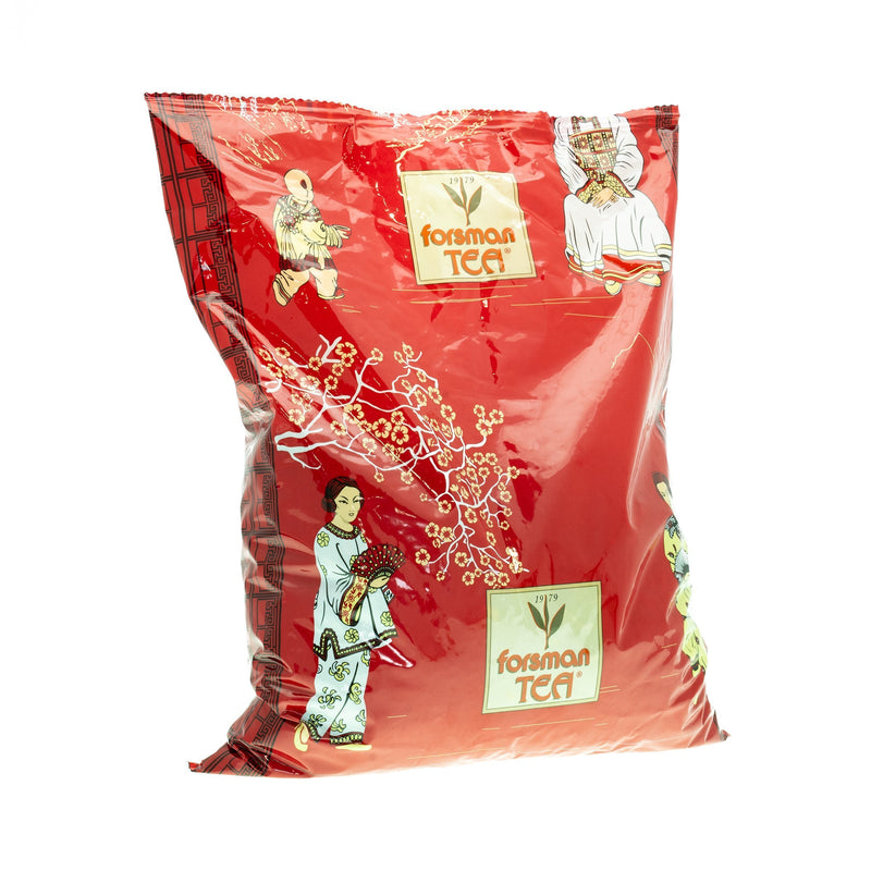 India Yoga Chai Green Tea 1,6kg