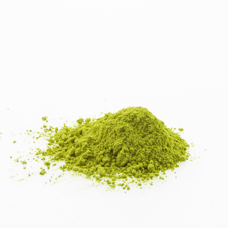 Organic Matcha, fall crop (PF3)