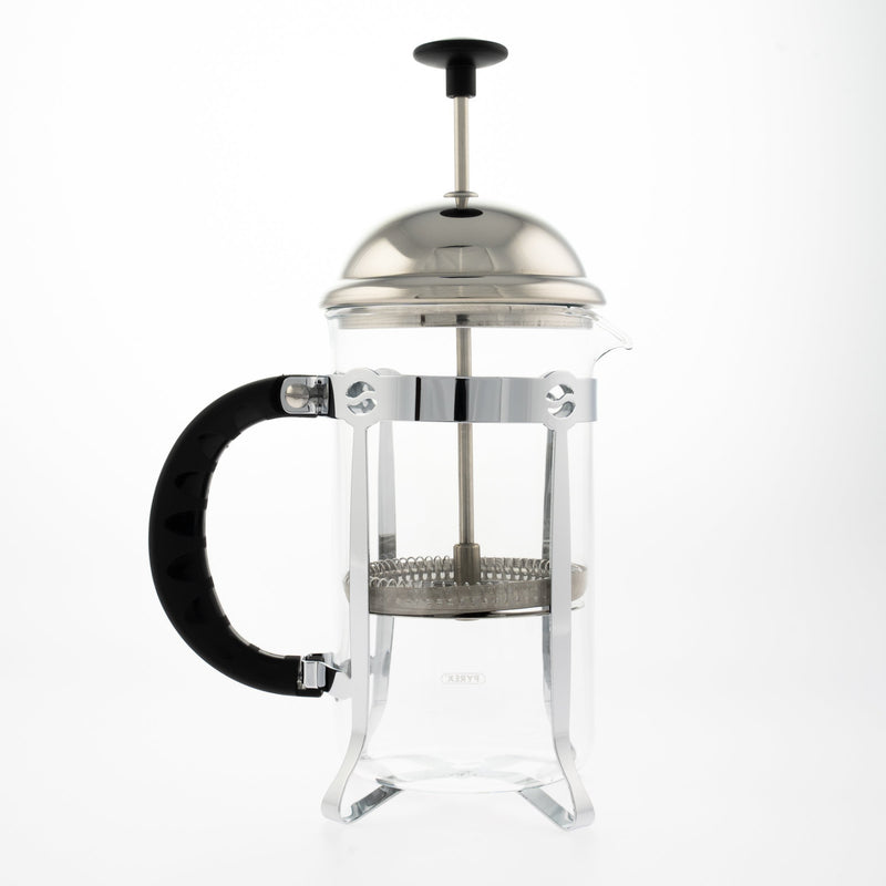 Tea- and Coffeepress
