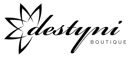 DestYni Boutique