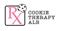 Cookie Therapy ALB