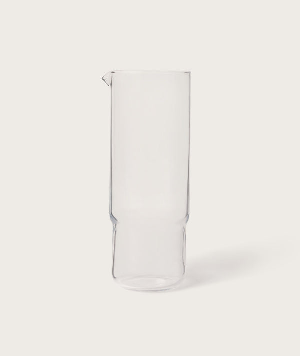 Piccadilly Carafe
