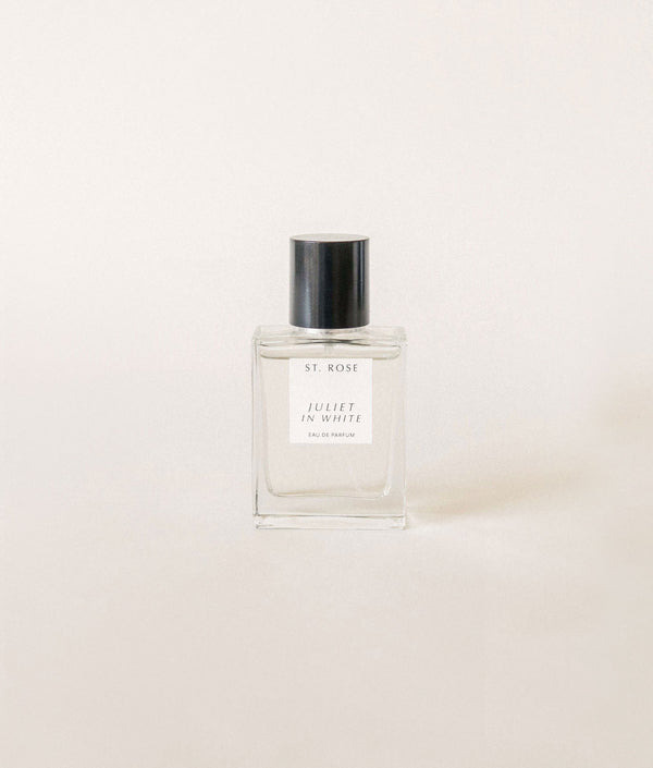 Juliet in White Eau De Parfum