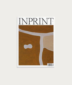 INPRINT Issue 7