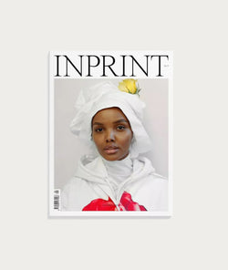 INPRINT Issue 9 Cover 02