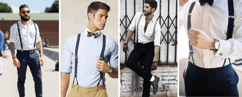 b70328e46f83 Thin or wide suspenders? How to choose the right width - JJ Suspenders