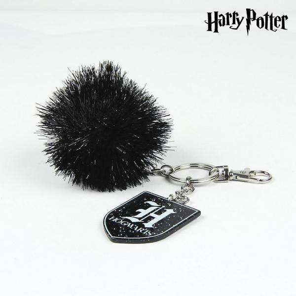 Portachiavi Harry Potter 75100