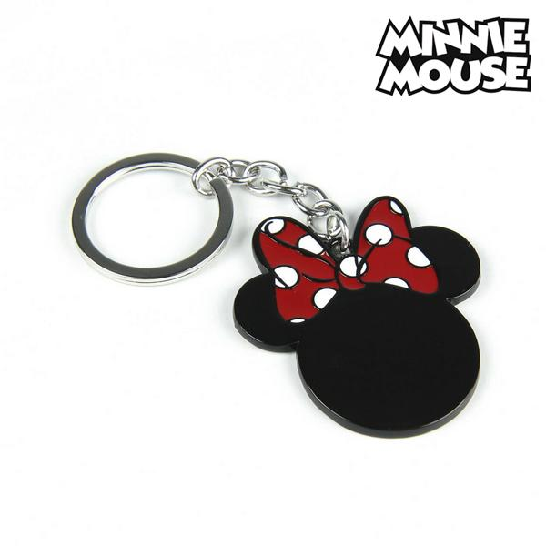 Portachiavi Minnie Mouse 75162
