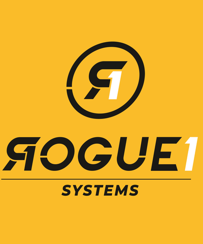 ROGUE1 SYSTEMS