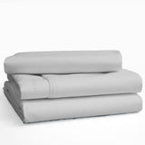 Eucalyptus Fitted Sheet Set