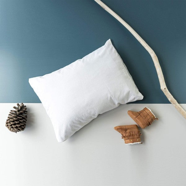 Eucalyptus Pillow Cases