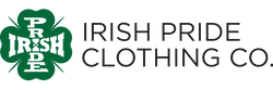 Irish Pride Clothing Co.