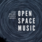 Open Space Music
