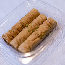 Load image into Gallery viewer, Baklava