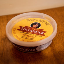 Load image into Gallery viewer, Original Hummus
