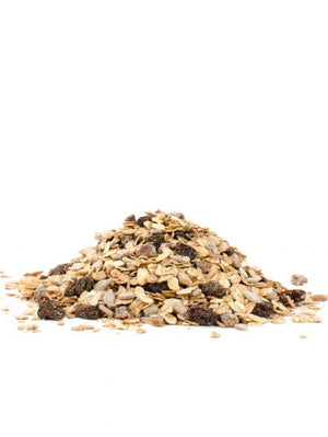 Load image into Gallery viewer, Old-Country Style Muesli (18 oz)