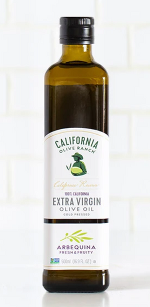 Load image into Gallery viewer, Arbequina Olive Oil (500ml)
