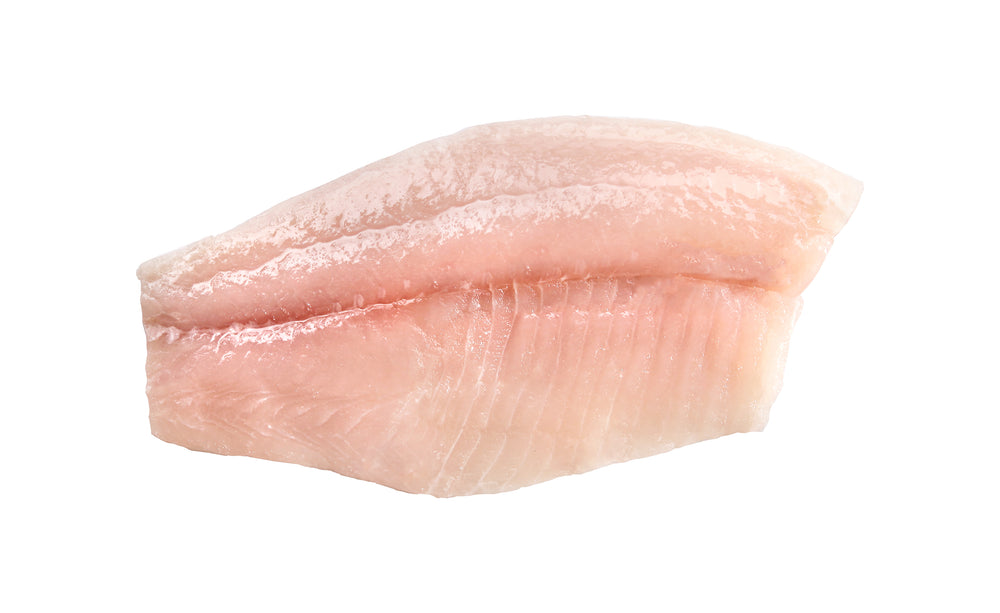 Load image into Gallery viewer, Perch Fillet, Wild Caught (Frozen)