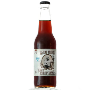 Load image into Gallery viewer, Diet Root Beer (12 oz)
