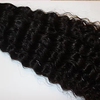 Raw Burmese Hair Extensions