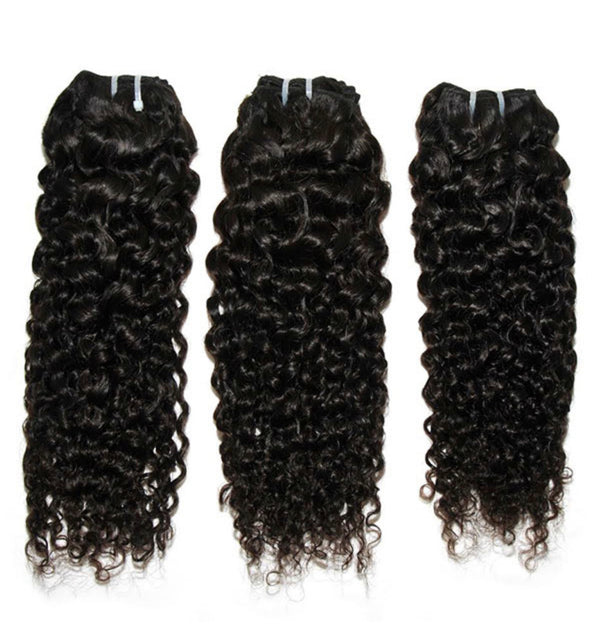 Affordable Hair Extension Deals