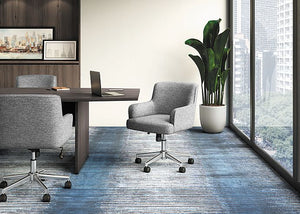 Matter Task Chair (Extended Lead Time)