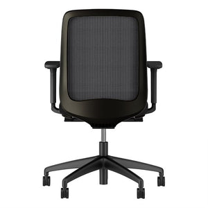 Bolton Task Chair
