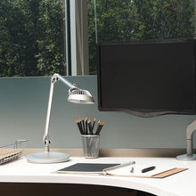 Load image into Gallery viewer, Vision Desk Lamp with Desktop Base